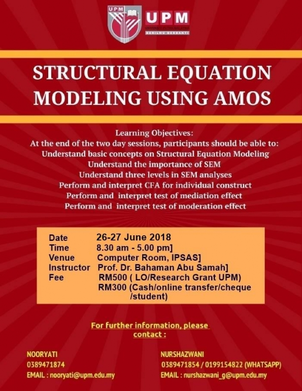 /activities/structural_equation_modelling_sem_using_amos_29_30_october_2018_monday_tuesday-10550