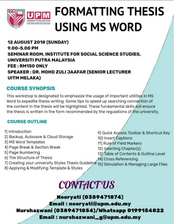 /content/formatting_thesis_using_ms_word_course-40937